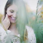 Ringiovanimento Vaginale & Incontinenza