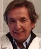 dott-Lambertoni
