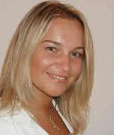 dott-Laura-Iorio