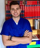 dott-RaiteriGabriele