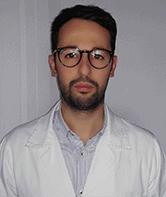 dott-Rosario-Simeone-Morando