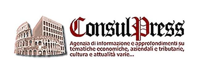 consul-press