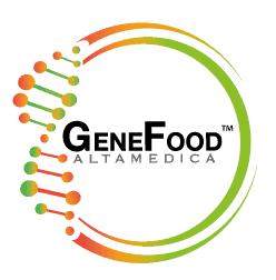 Altamedica_GeneFood
