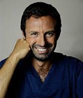 Dott.-Antonio-Rusciano
