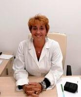 Dott.ssa Elena Casola