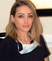 Dottoressa-Chiara-Insalaco-tricologia