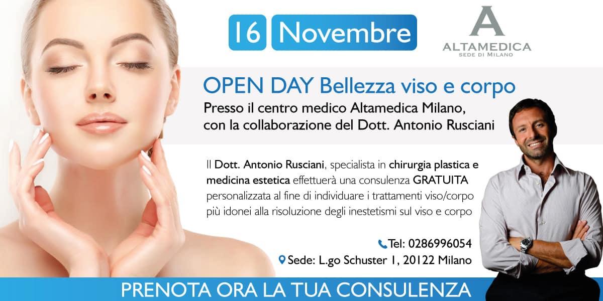 Open-day-16-novembre