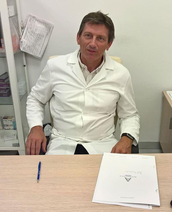dott.Faricciotti-ematologo