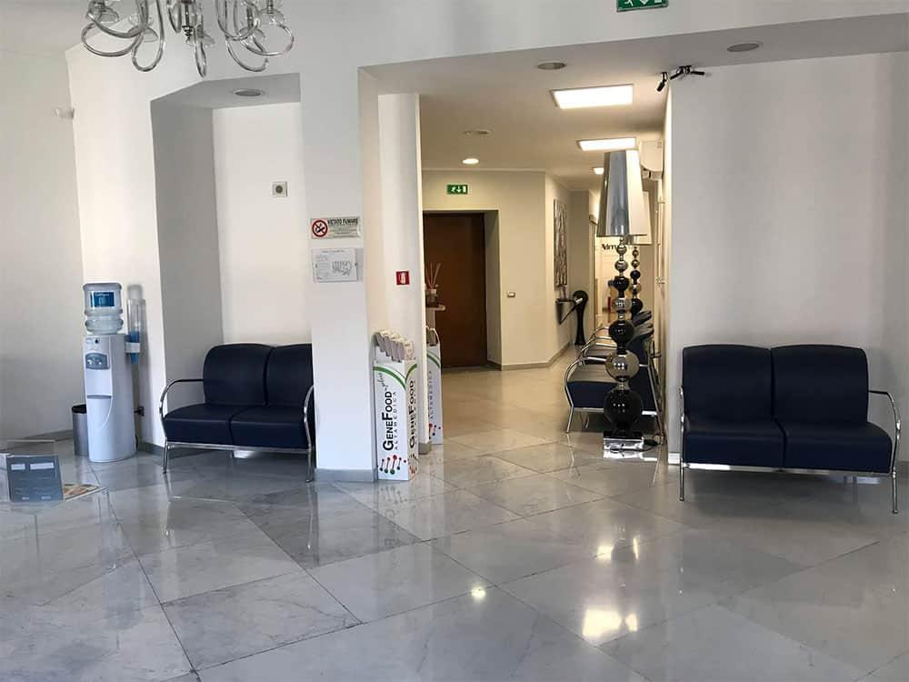 sala-d'attesa