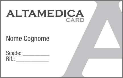 Altamedica_Card