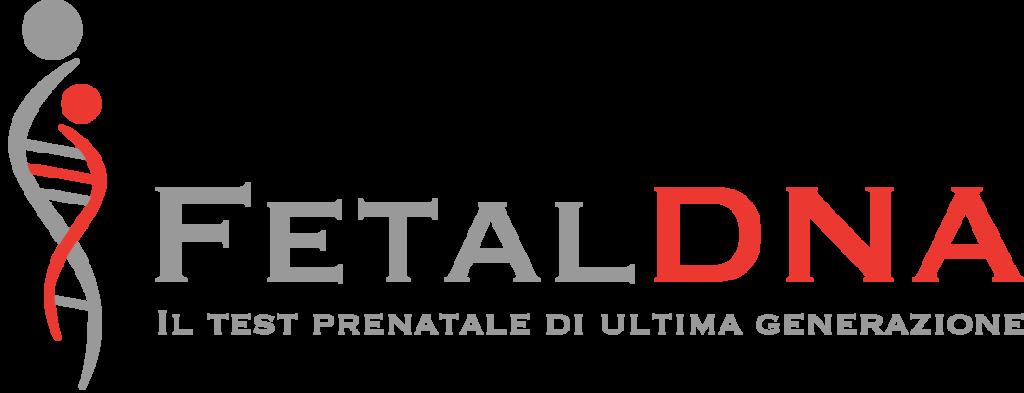 LogoFetal