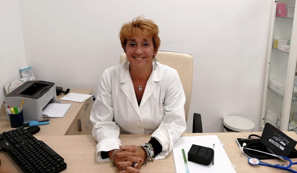 ONCOLOGICA1