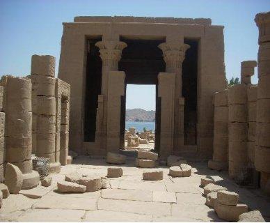 Tempio-di-File