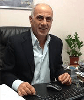 dott.-Luciano-1Ghisoni