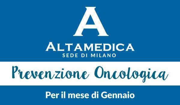 Prevenzione-Oncologica-Gennaio