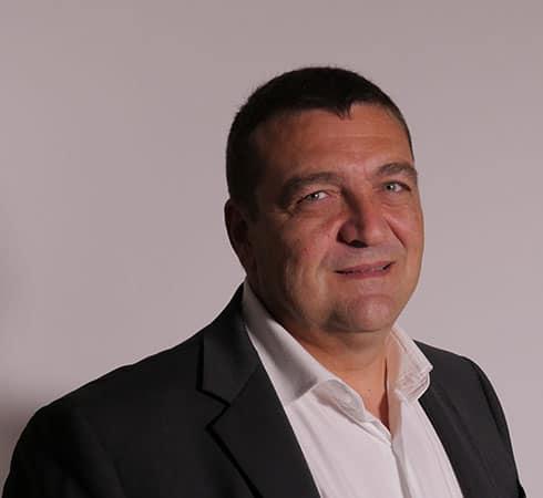 Dott.-Stefano-Martella-profilo