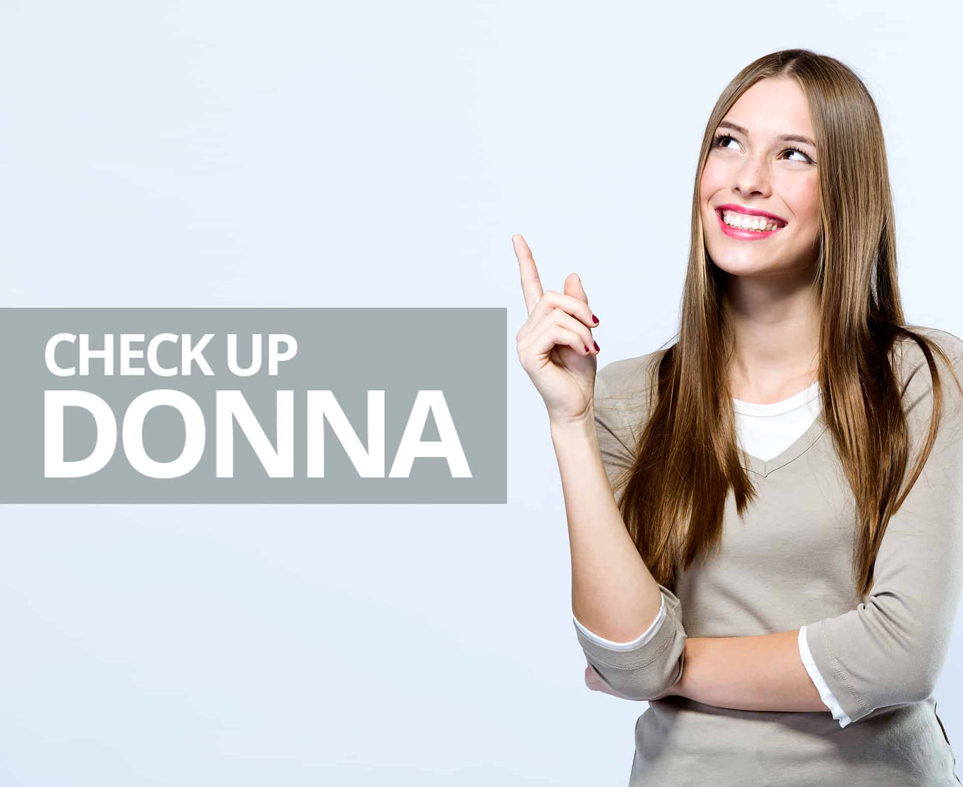 donna img