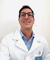 dermatologo img 1