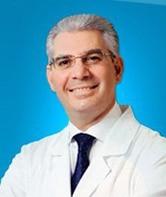 Dott. Mauro Dimitri img