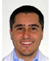 Dott.-Francesco-Leone-profilo