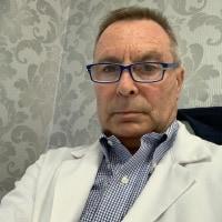 Dott-Lino-Giuseppe