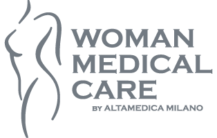 Logo-Woman-Medical-Care