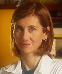 Dott-Chiara-Boschetto