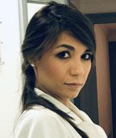 dottoressa-Dibartolo-Rita-img