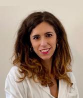 Img-Dott.ssa-Luisa-Carlotta-Rossi