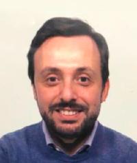 Img-Dott-Orlando-Cipolla
