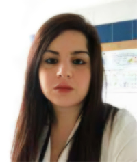Img-Dott-ssa-Stefania-Marvaso