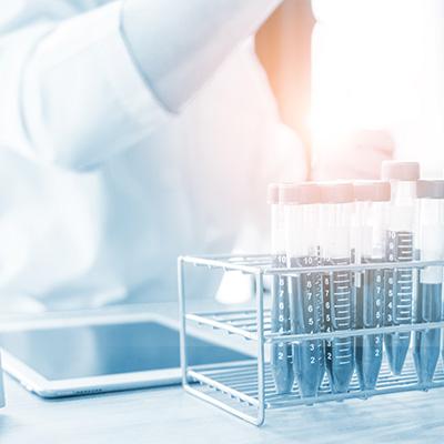 laboratorio-img-anteprima