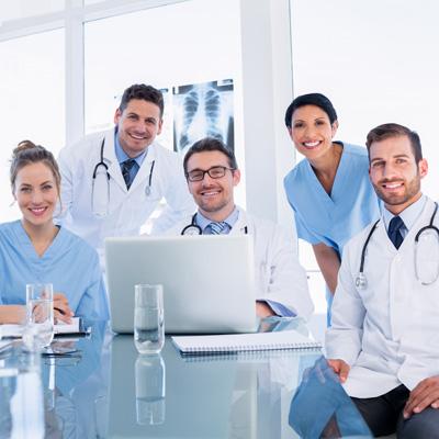 visite-ambulatoriali-img-anteprima